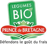 Prince de Bretagne Bio